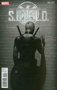Shield-01m-DeadpoolPartySketch