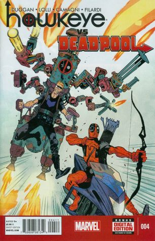 HawkeyeVsDeadpool-4