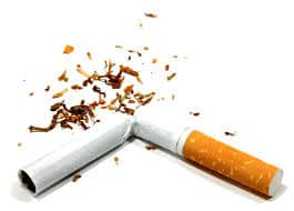 How to quit smoking with hypnotherapy in San Diego