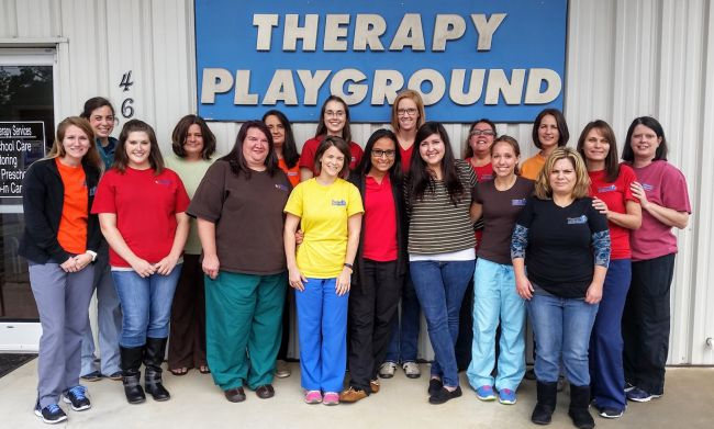2015-therapy-playground-therapist-staff