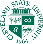 Cleveland_State_University-150