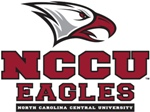 North-Carolina-Central-Eagles-150