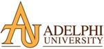 adelphi-university-logo-151