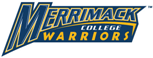 merrimack__warriors-153