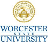 worchester-state-university-156