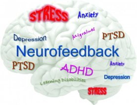 NeurofeedbackPic-3a52ac6b