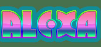 coollogo_com-19972832