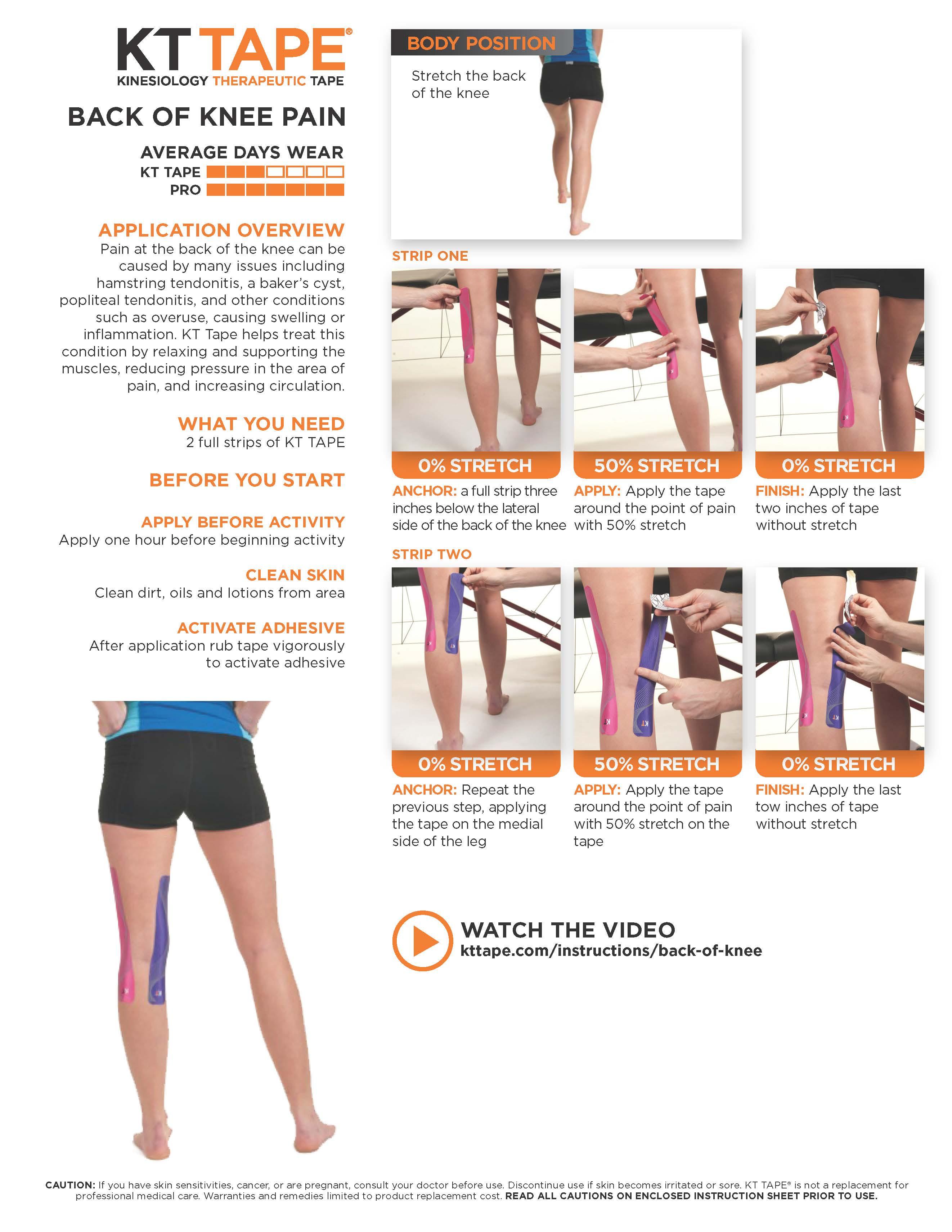 3252e526e6 Outer Knee Pain | Mcl Tear Symptoms Diagnosis And Treatment