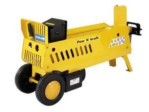 Pow' R' Kraft 65575