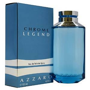 Top 14 Best Long Lasting Perfumes For Men In 2016