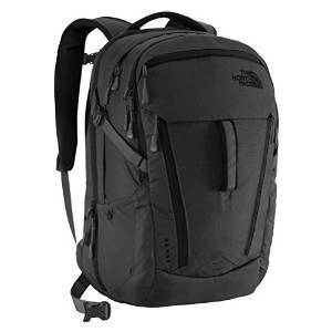 Top 15 Best Backpacks For High School In 2017