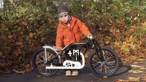 best-balance-bike