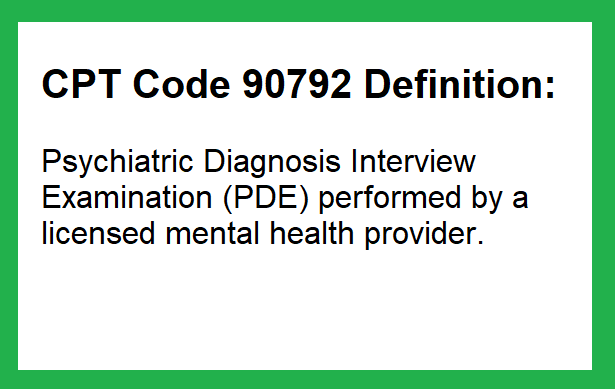 Mental Health Insurance Billing Guides For Therapists And