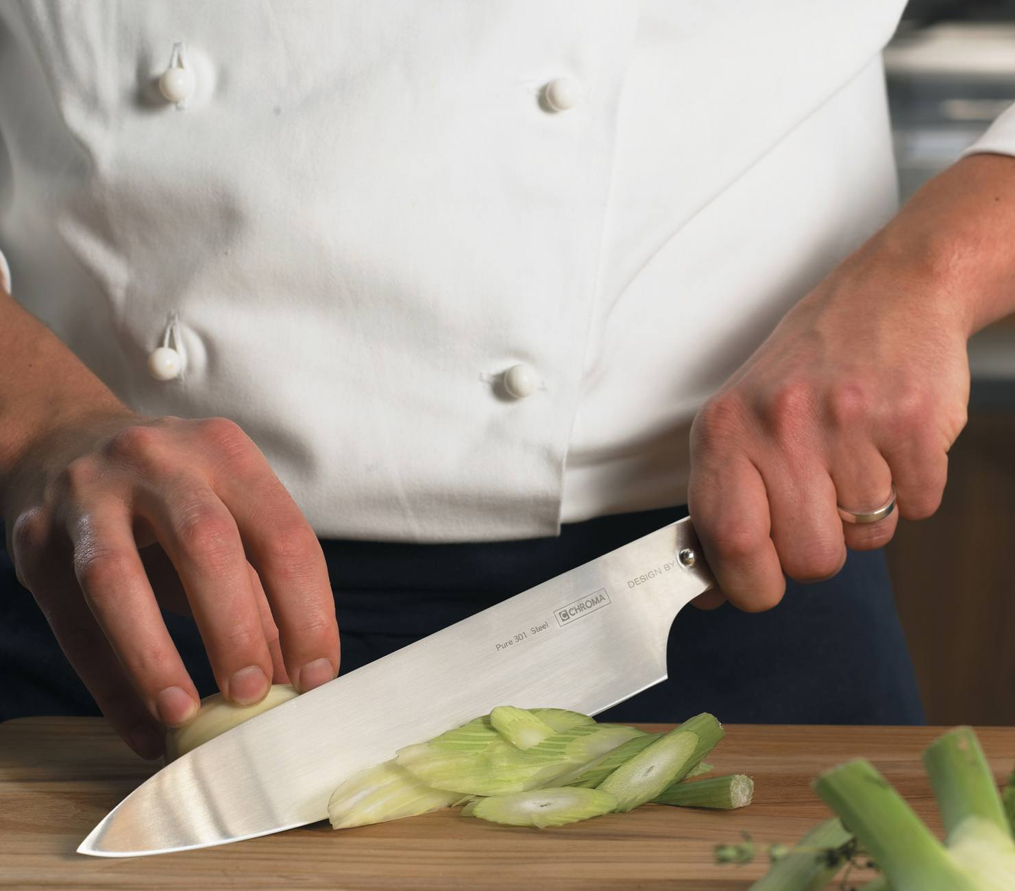 Knife Safety Knife Care And Knife Skills The Basics For
