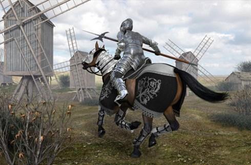 tilting_at_windmills