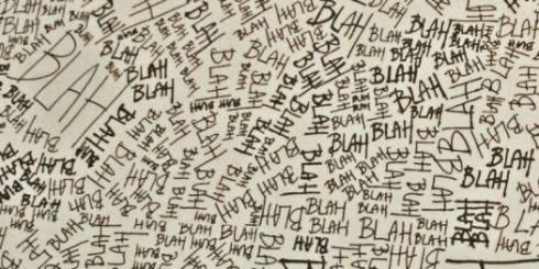 blah-blah-blah-day-764x382-525x263