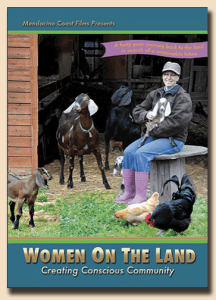 wotl dvd cover