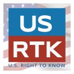 U.S. Right to Know