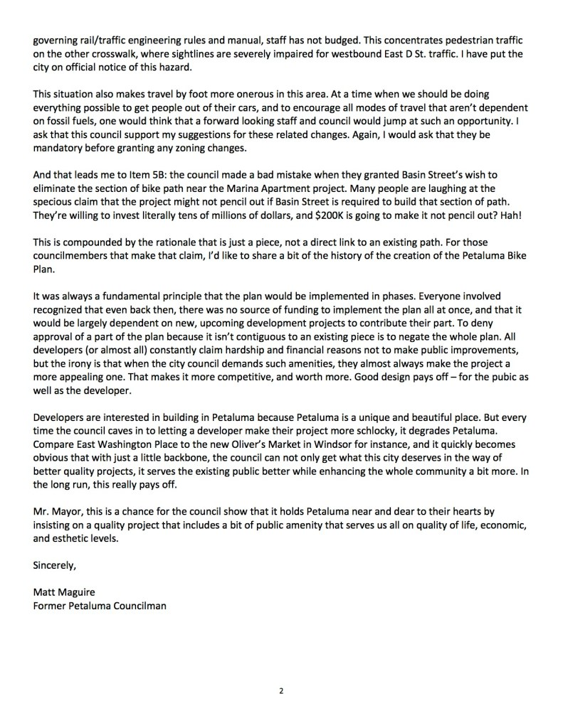 matt-maguire-letter-to-council-2