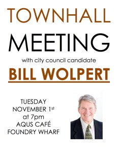 town-hall-mtg-w-bill-wolpert