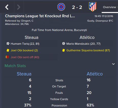 steaua-2-2-atletico-season2