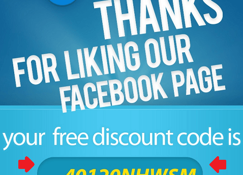 discount-fm-17