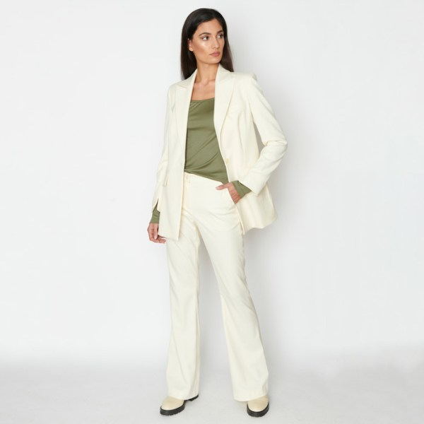 pants_flared_trousers_cream
