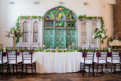 196_20170902_Carly Krieger Wedding