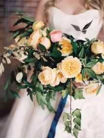 peach-and-blue-romantic-industrial-wedding-ideas-22