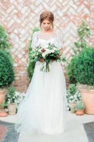 summer-outdoor-indoor-wedding-the-ravington-arkansas