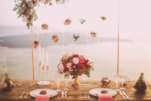 Trending Wedding Themes - The Raviz Ashtamudi