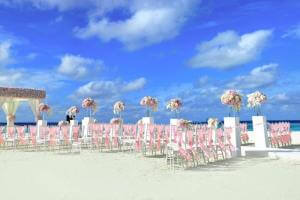 Beach Wedding Venues in Kerala
