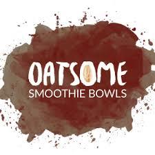 oatsome