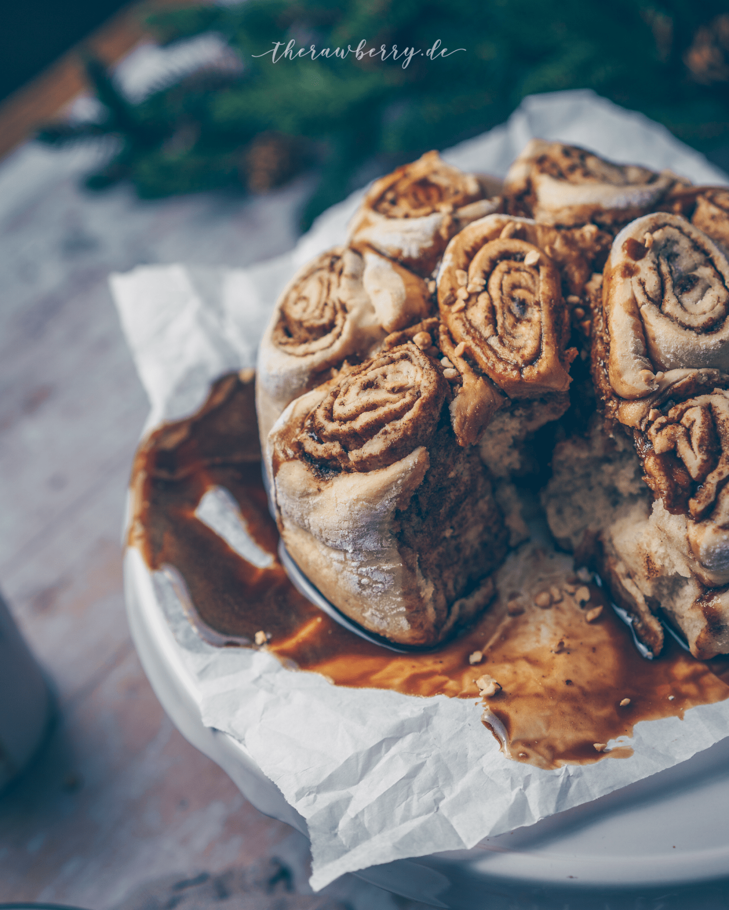 vegan, cinnamon, rolls, healthy, vegan, coconut sugar, baking, dairy free, recipe, backen, lecker, delicious, gesund, Zimtschnecken, Rezept, laktosefrei, Backen, Kokosblütenzucker