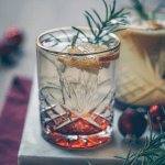 weihnachten, christmas, mocktail, ohne Alkohol, sans alcohol, alkoholfrei, alcohol free, vegan, drinks, aperitif, drink, lecker, delicious, einfach, simple, colorful, farbenfroh, foodstyling, food photography