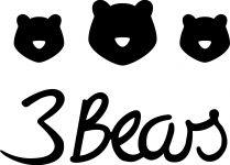 3bears-therawberry