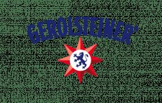 Gerolsteiner-therawberry