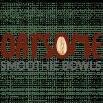 Oatsome-therawberry