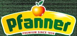 Pfanner-1024x490-therawberry
