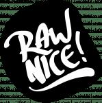 Rawnice-therawberry