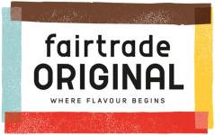fairtradeoriginal-therawberry