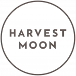 harvest-moon-therawberry