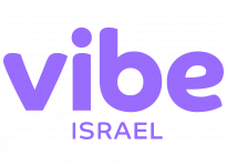 vibe-israel-1621x1187-therawberry