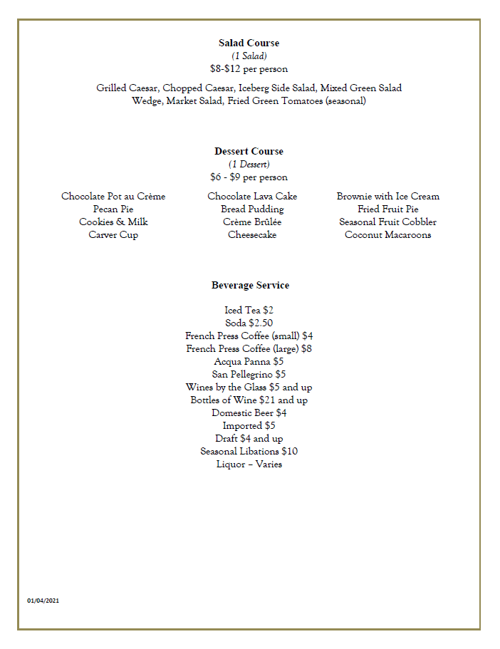 https://i0.wp.com/therawlsrestaurant.com/wp-content/uploads/2021/03/E10-1.png?fit=702%2C911&ssl=1
