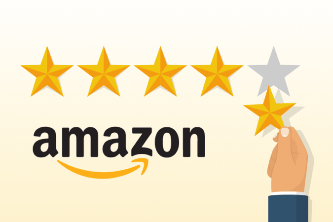 Amazon Reviews: Everything You Need To Know As An Author And Reviewer