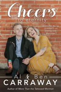 cheers to eternity by al and ben carraway