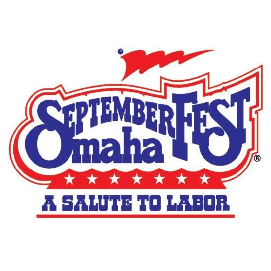 SeptemberFest Omaha