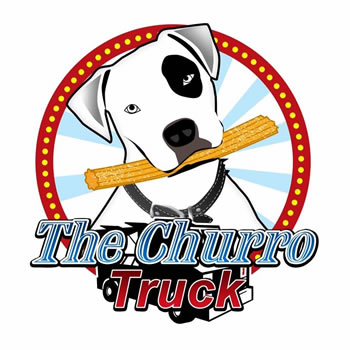 The Churro Truck
