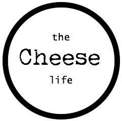 The Cheese Life Food Truck