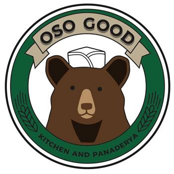 Oso Good Kitchen and Panaderya